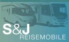 S&J Reisemobile